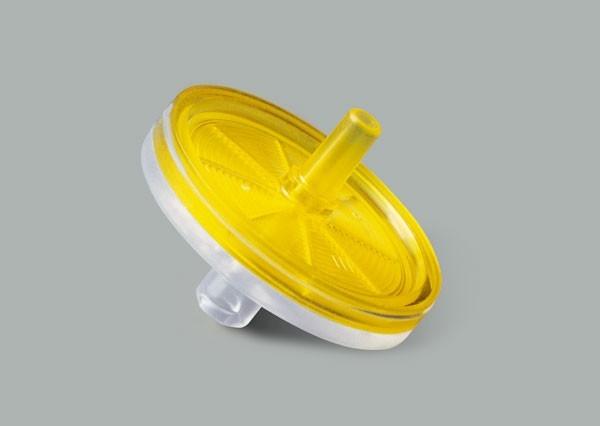 filtre-seringue-minisart-nml-luer-sterile