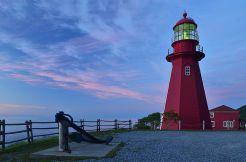 640px-la_martre_lighthouse_-_la_martre2c_qc2c_ca_-_16-06-2013